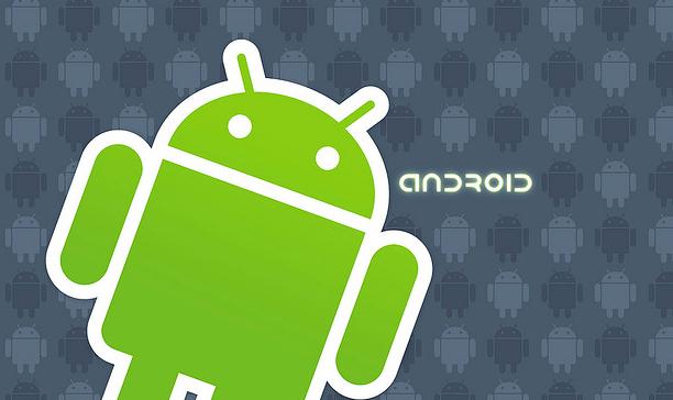 Apple有Apple Pay,Google將推出Android Pay!