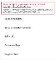 cara-menghapus-link-gambar-di-blogger