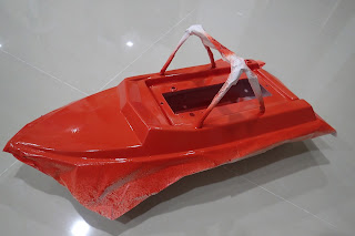 build - [Build Thread] Boolean21's NQD Jet Boat Build P6139636