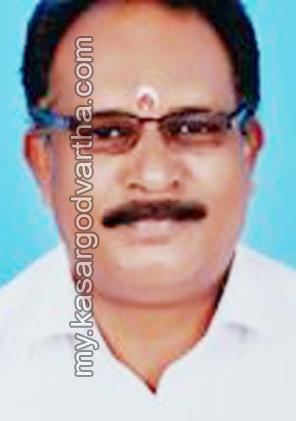 News, Kerala, Award, M Kunhikrishnan