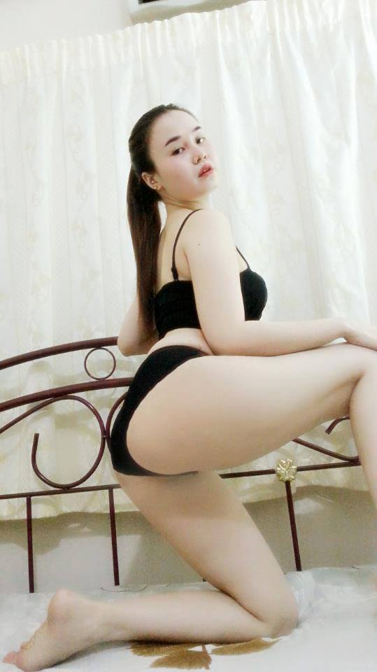 HOTGIRL SEXY Lê Thị Kim Liên