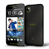 HTC: will not close its plants