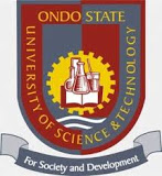 OSUSTECH Transcript and Document Verification