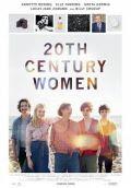 Film 20th Century Women (2016) Full Movie Bluray