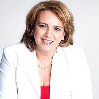 Ex-prefeita Sandra Kennedy é condenada a ressarcir cofres públicos