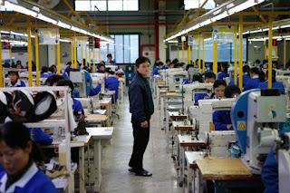 Info Lowongan Kerja Hari Ini di PT. Ratna Megah Abadi Textile Cikarang
