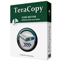 setup download full teracopy pro