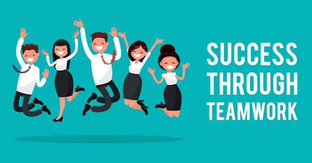 The 5 signs that show that your team needs to be trained