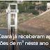 Açudes do Ceará já receberam aporte de 164,29 milhões de m³ neste ano