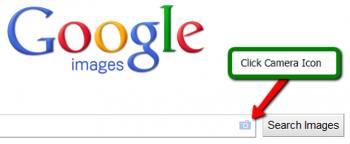 google-image