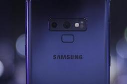 Samsung Galaxy S10 Diperkirakan Akan Pakai 5G