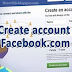 How to Create Facebook Account Free
