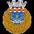 Nama Julukan Klub Sepakbola F.C. Arouca