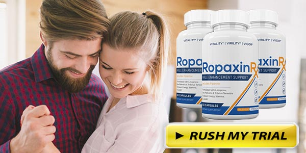 http://www.supplementrail.com/ropaxin-rx/