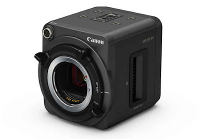 Canon ME20F-SH Driver Download Windows, Mac
