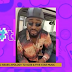 Update: Watch Video As Harrysong Issues Apology To Kcee And Five Star Music