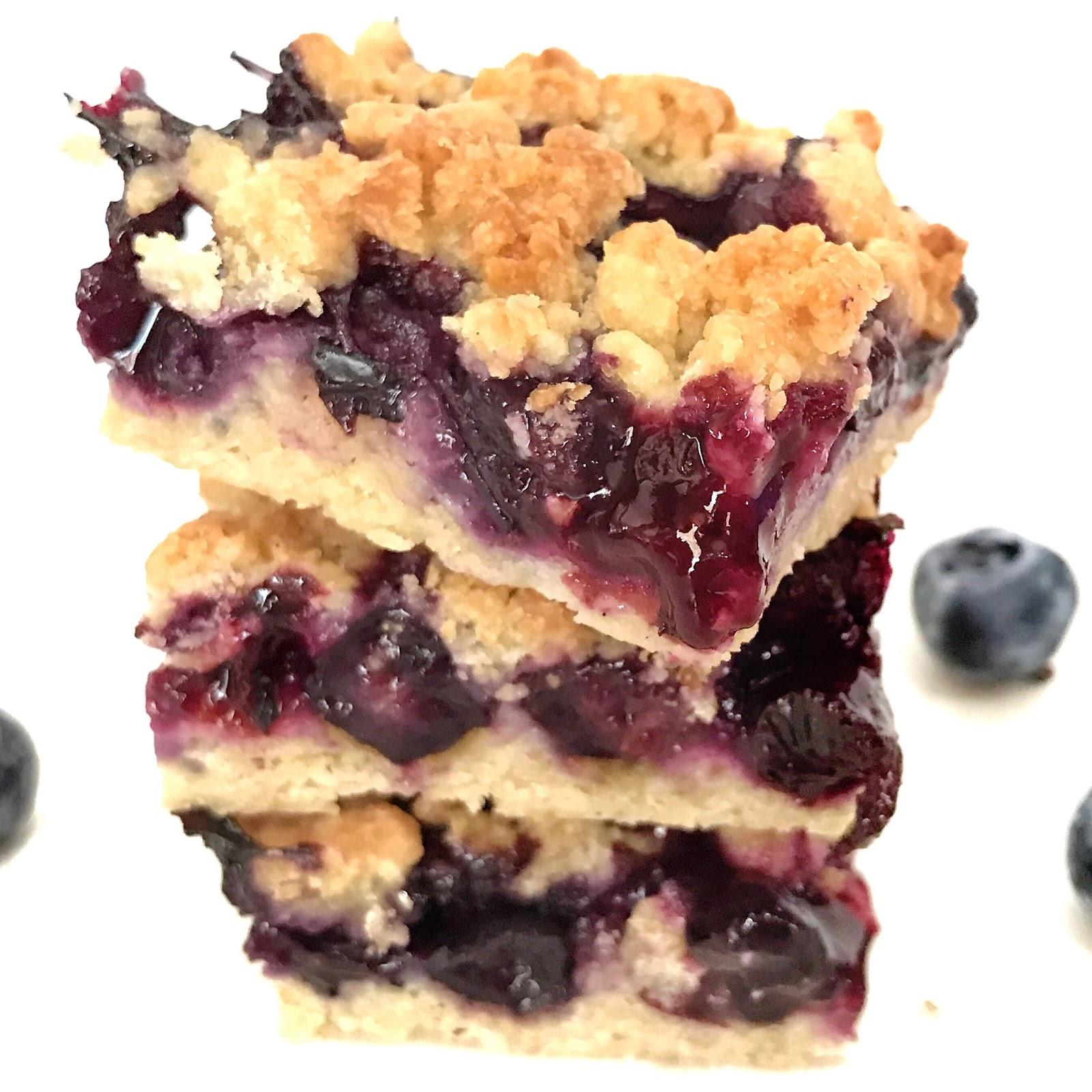 Blueberries Blueberries Blueberry Pie Blueberry Ice Cream Blueberry Cheesecake Blueberry Brownie Blueberry Crumble Blueberry Cookies