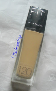 maybelline_fit_me_foundation_review