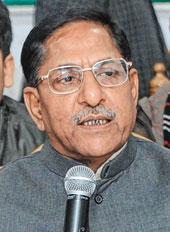 lakhs-rashan-card-fake-nand-kishore-yadav