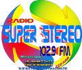 Radio Super Stereo Copani