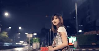 Lirik Lagu Jakarta - Lisa Yunna