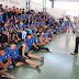 Senac com parceria com a Casa Azul oferecem 285 vagas gratuitas para cursos profissionalizantes para moradores de Samambaia