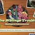 The Siblings Trouble Giveaway