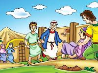 Jawaban mengapa kita perlu mengetahui peribadatan bangsa quraisy sebelum Islam?
