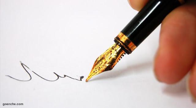 Tips Saat Tidak Menemukan Ide Untuk  Menulis Blog