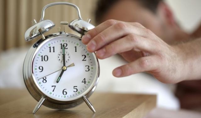 Betulkah Tidak Boleh Tidur Selepas Subuh? Ini Jawapan Dari Mufti Wilayah Persekutuan. Sila Sebarkan...