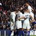 Chelsea Pesta Kemenangan di Markas West Bromwich Albion