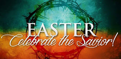 Happy Easter day Wallpapers HD
