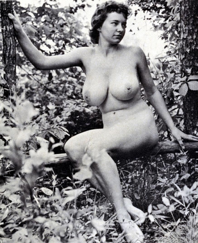 orgy big boobs nude