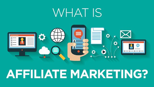 أفضل 3 ادوات متداولة في سوق ال Affiliate Marketing