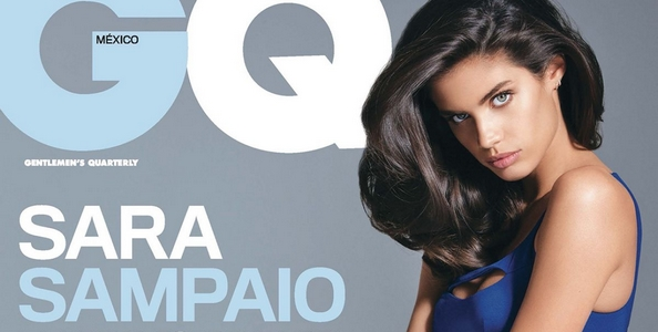http://beauty-mags.blogspot.com/2016/05/sara-sampaio-gq-mexico-september-2014.html