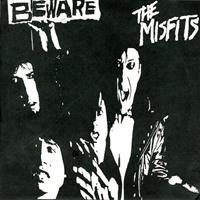 [1980] - Beware [EP]