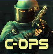 Download Critical Ops -Critical Ops Mod Apk -Download Critical Ops Mod Apk v0.9.1.f180 Terbaru -Download Critical Ops Mod Apk for android-Download Critical Ops Mod Apk v0.9.1.f180 Terbaru (MOD, Minimap)