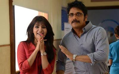 Finally-Samantha-joins-a-shooting-Andhra-Talkies