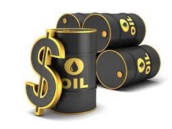 Petroleum Crude Oil, JP54, Mazut M100, Petrol, Diesel, LPG, LNG Gas
