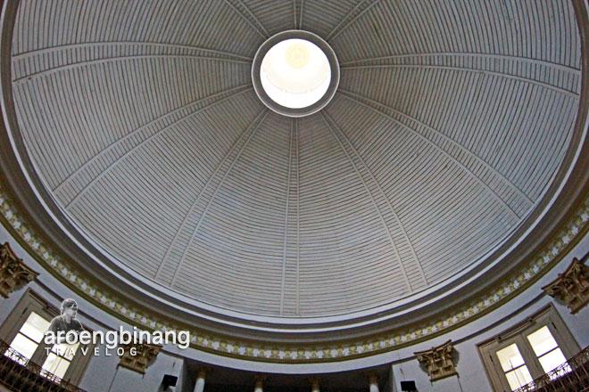 gereja immanuel jakarta pusat