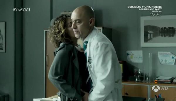 Vis a vis Temporada 2 Completa HD 720p Castellano