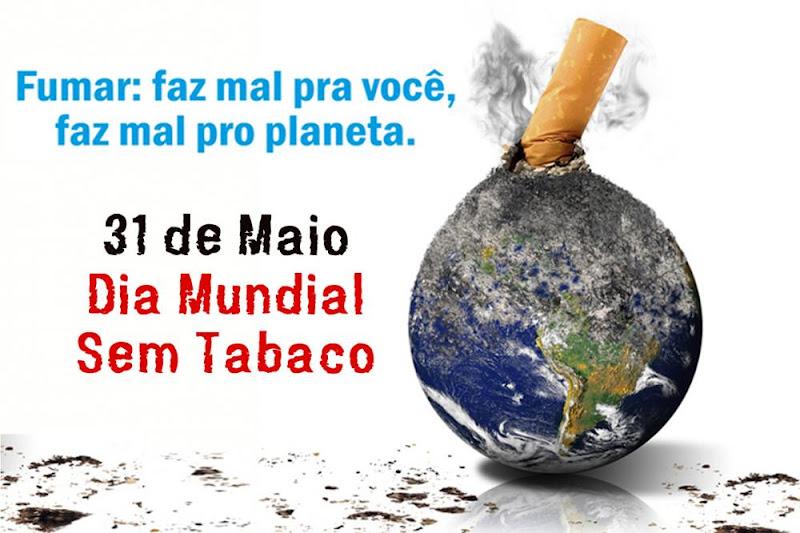 Deixar de fumar facilmente uma torrente