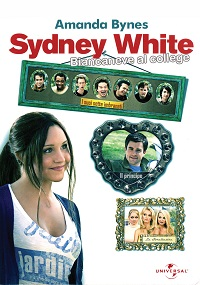 Watch Sydney White Online Free in HD
