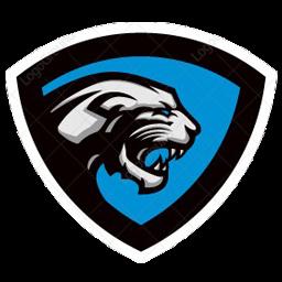 logo dls panther terbaru