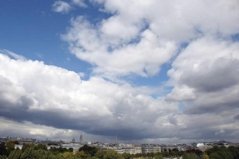 تارودانت 24 taroudant _توقعات مديرية الأرصاد الجوية لطقس اليوم السبت