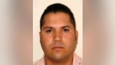 """Chapo por Chapo: tras la caída de Guzmán Loera, el """"Chapito Isidro"""" gana poder"""