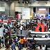 Auto loans in PH faces bright future—says Online Car Portal