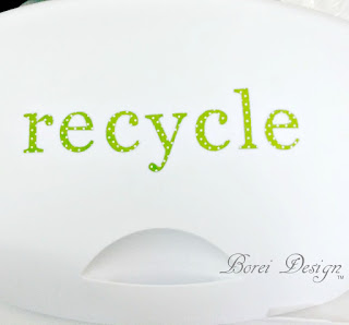 tree-art-recycle-bin-tutorial-how-to-make-home-diy