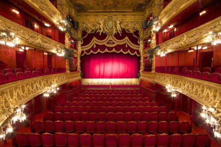 جذاذات المسرح المدرسي المستوى الثاني ابتدائي