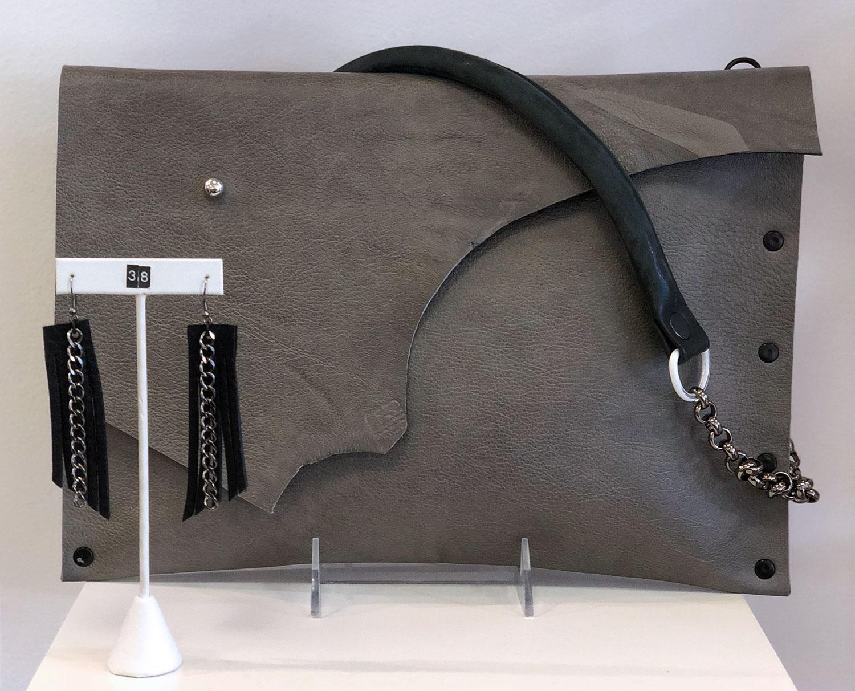 2017_12_04_leathercouture_bag.jpg